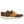 Load image into Gallery viewer, Cole Haan Lunar Grand Saddle Shoe