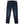 Load image into Gallery viewer, Levi's 512 Slim Tapered Fit Jeans