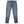 Load image into Gallery viewer, Levi's 512 Slim Taper Fit Jeans