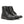 Load image into Gallery viewer, Bonafini Cap Toe Dress Boot