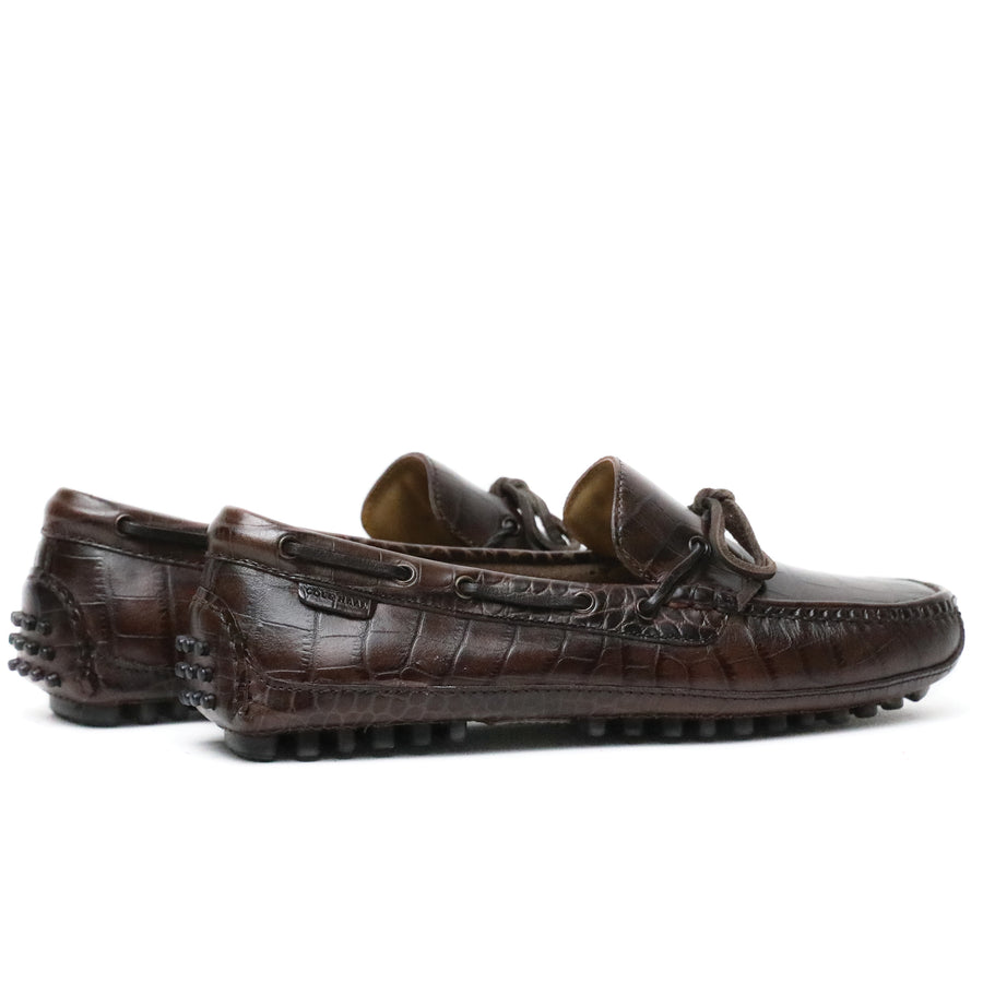 Cole Haan Grant Canoe Moccasin