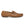 Load image into Gallery viewer, Cole Haan Grant Canoe Penny Loafer