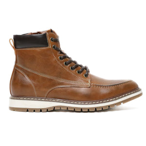 Bonafini Work Boot