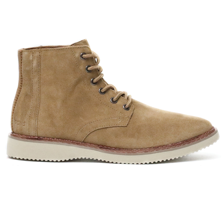 TOMS Porter Boot