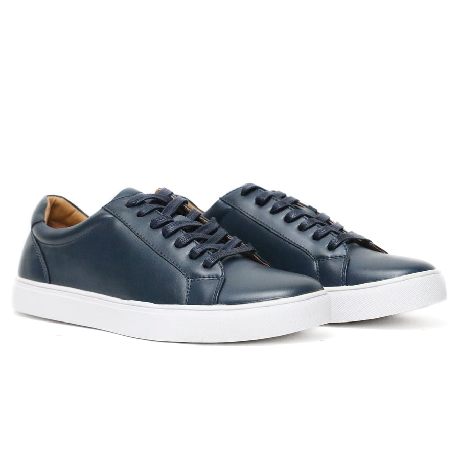 Jaxson Lace-Up Sneaker
