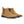 Load image into Gallery viewer, Bonafini Chelsea Boot