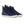 Load image into Gallery viewer, Diesel D-Velows Mid Lace Sneakers