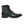 Load image into Gallery viewer, Bonafini Cap Toe Boot