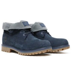 Timberland Roll-Top Boot