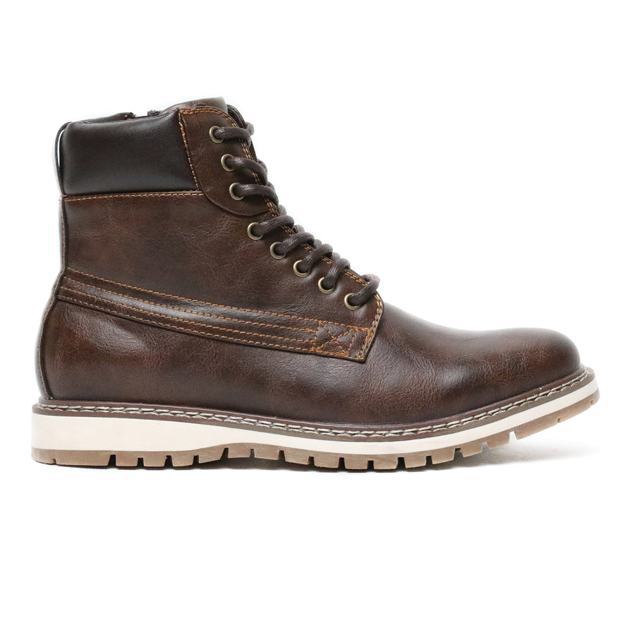 Bonafini Casual Boot