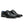 Load image into Gallery viewer, Bonafini Cap Toe Dress Shoes