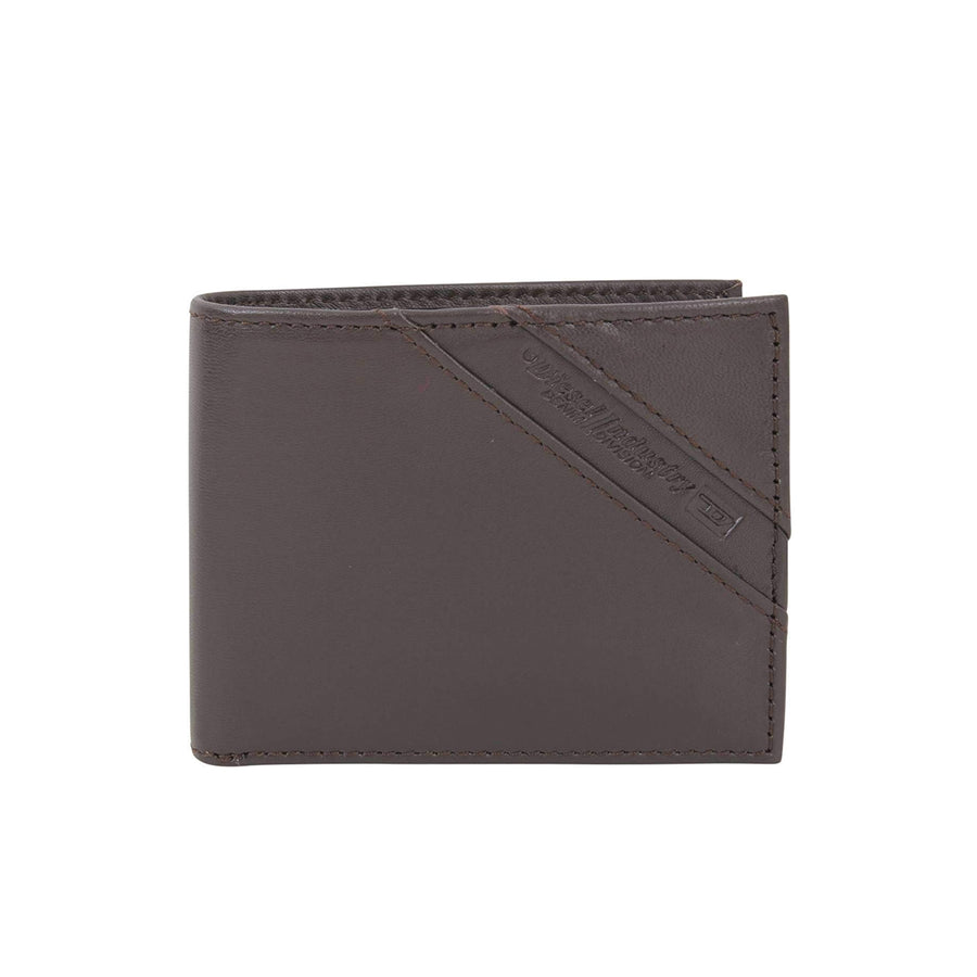 Diesel Needla XS Wallet