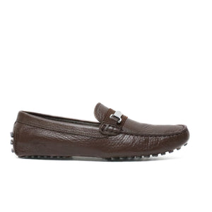 Lacoste Ansted 318 Loafer