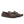 Load image into Gallery viewer, Lacoste Ansted 318 Loafer