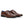 Load image into Gallery viewer, Bonafini Cap Toe Dress Shoe