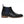 Load image into Gallery viewer, Ted Baker Camroon 4 Chelsea Boot