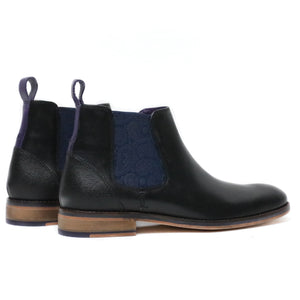 Ted Baker Camroon 4 Chelsea Boot