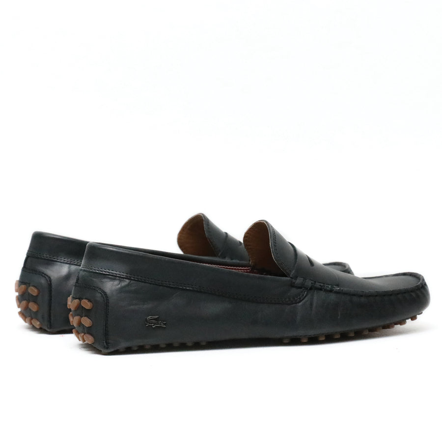 Lacoste Concours 16 Penny Loafer