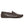 Load image into Gallery viewer, Lacoste Concours 16 Driver Loafer