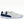 Load image into Gallery viewer, Lacoste Court Minimal 416 Sneaker