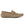 Load image into Gallery viewer, Lacoste Herron Suede Moccasin