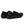 Load image into Gallery viewer, Bonafini Kids Penny Loafer