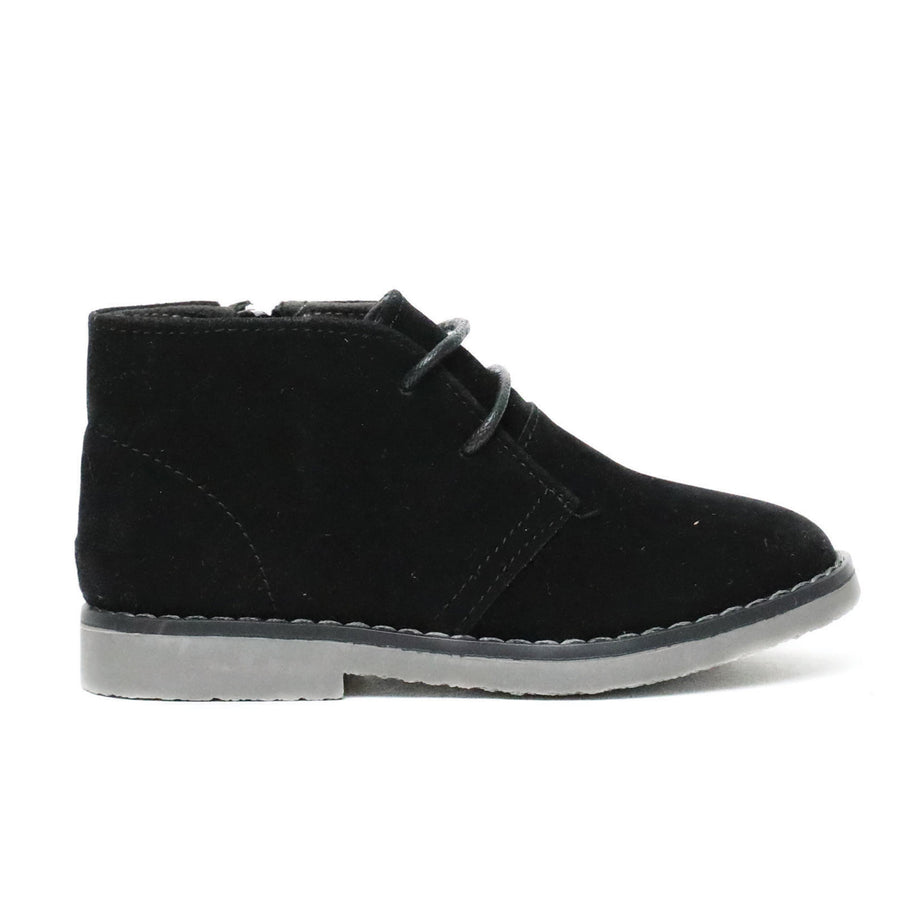 Bonafini Kids Chukka Boot