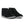 Load image into Gallery viewer, Bonafini Kids Chukka Boot