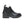 Load image into Gallery viewer, Bonafini Kids Chelsea Boot