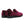 Load image into Gallery viewer, Bonafini Kids Velvet Slipper