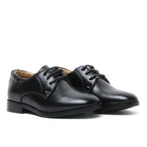 Bonafini Kids Dress Shoe