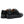 Load image into Gallery viewer, Bonafini Kids Dress Shoe
