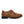 Load image into Gallery viewer, Bonafini Kids Brogue Oxford