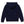 Load image into Gallery viewer, Lacoste Sport Tennis Zippered Fleece Sweatshirt