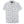 Load image into Gallery viewer, Indigo Star Short Sleeve Woven Shirt