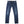 Load image into Gallery viewer, Micros Skinny Fit Jeans