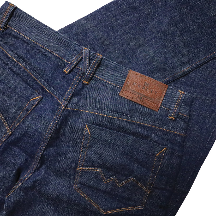 Modify 101 Modern Slim Jeans