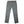 Load image into Gallery viewer, Micros Slim Fit Cotton Pants