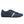 Load image into Gallery viewer, Lacoste Mokara 117 Sneaker