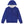 Load image into Gallery viewer, Lacoste Sport Full-Zip Fleece Hoodie