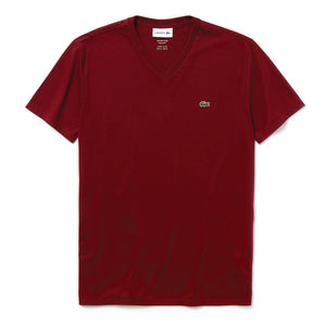 Pima Cotton Jersey T-Shirt