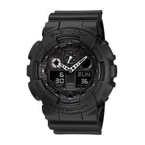 G-Shock Big Combi Military Series