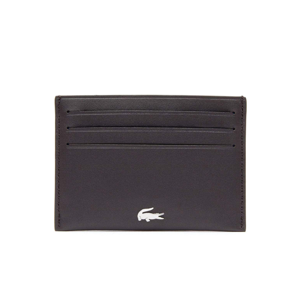 Fitzgerald Leather Credit Card Holder