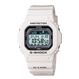 G-Shock GLX-5600-7CR G-Shock Limited Edition G-Lide