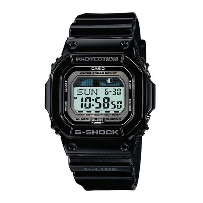 GLX-5600-1CR G-Shock Limited Edition G-Lide Watch