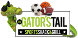 "Gator's Tail Sports Shack & Grill Paint Night - June 18th, 2018 (7-9pm) - ""Paint On Wine Glasses"""