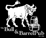 "Bull and Barrel Pub Barrie Painting Night - Apr 9th, 2018 (7-9pm) ""Art Heals Hearts"" 901-75 Cedar Pointe Dr, Barrie"