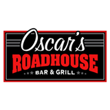 "Oscar's Roadhouse Painting Night- Sat May 5th, 2018 (2-4pm) ""Prism Grove"" - 1785 Queen St E, Brampton"
