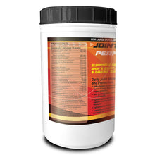 Joint Protect® Performance Complete All-In-One Formula with ProBiotics (K9 PerforMAX) - 60 scoops