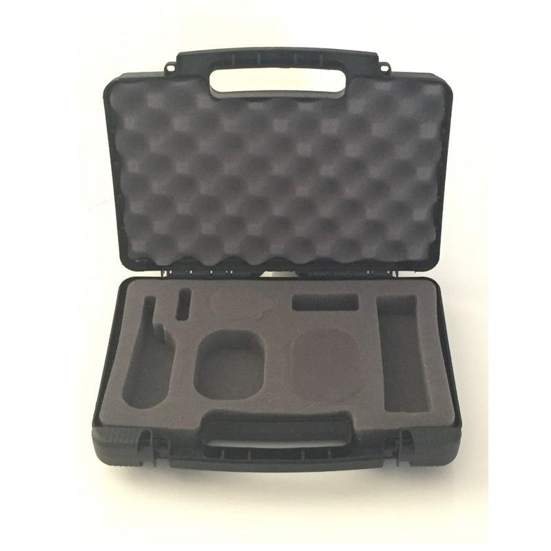 DELUXE CARRY CASE FOR 900 SERIES | WorkingDogsDirect